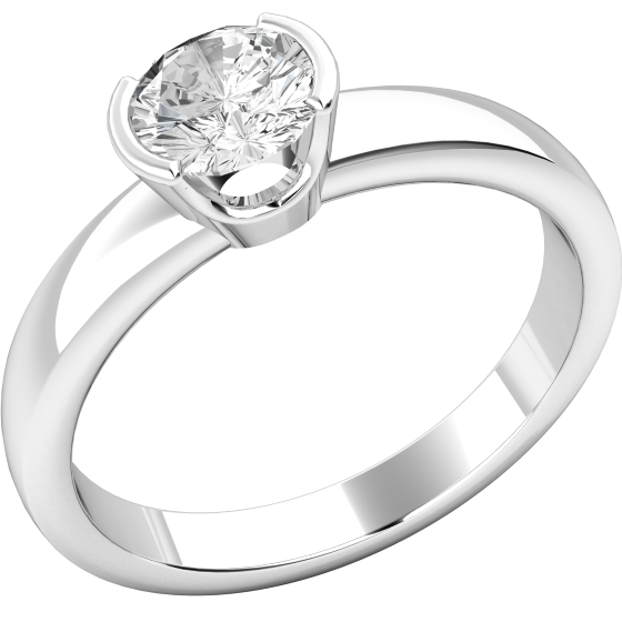 single women in brilliant A platinum wedding band adorned with a single round brilliant diamond weighing approximately 004 carats discover the symbol of commitment and love.