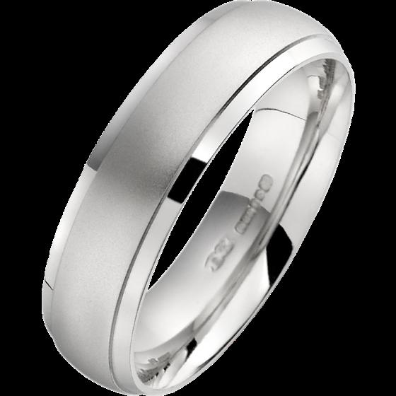 Grooms Wedding Rings Uk